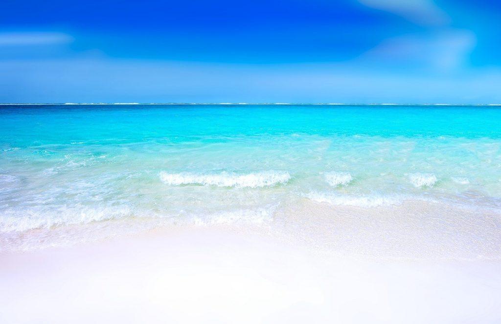 Wir haben bis 2 August Urlaub!