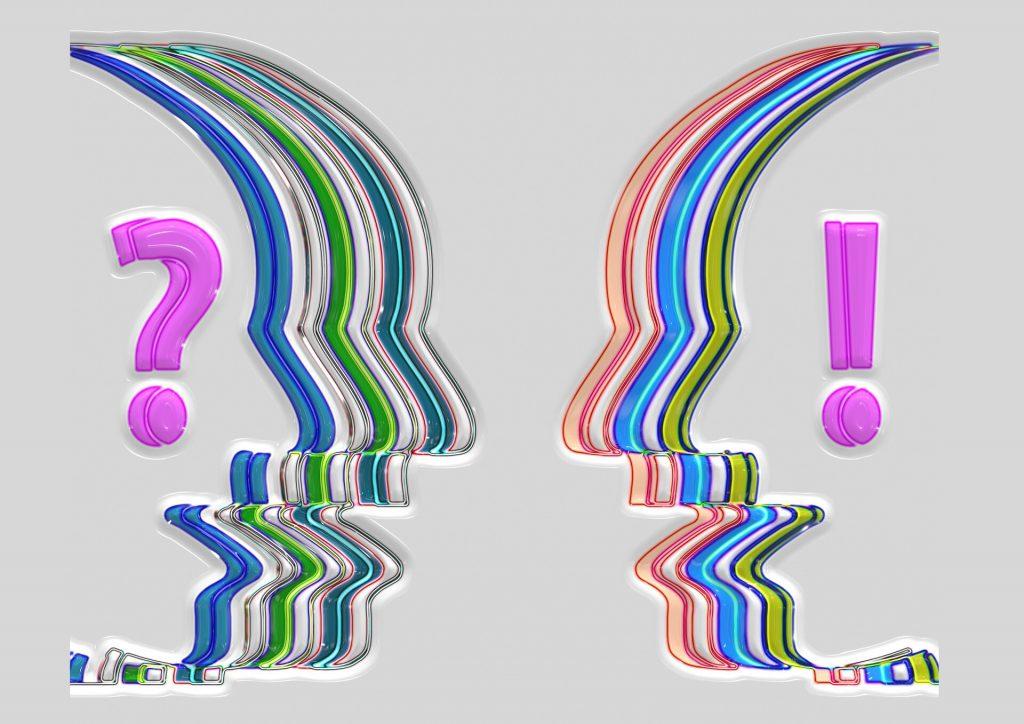 Warum gehört Zeitmanagement und Persönlichkeitsenwicklung zu dem therapeutischen Gespräch mit meinen PatientInnen?