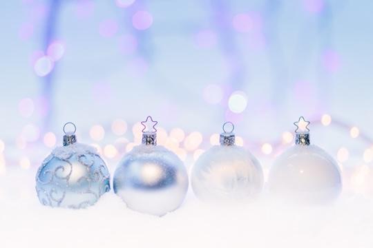 Frohe Weihnachten und ein gutes neues Jahr.